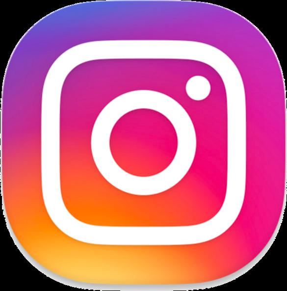 My Nomad Family - Instagram